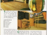 house-and-home-magazine