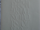 blind-embossing-julian-waters