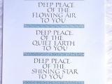 deep-peace-roman-caps-julian-waters