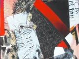 thomas-ingmire-dyspraphia-incendiadas-2011