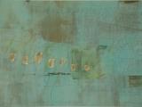 yves-leterme-7