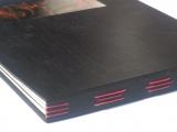 Book binding 1